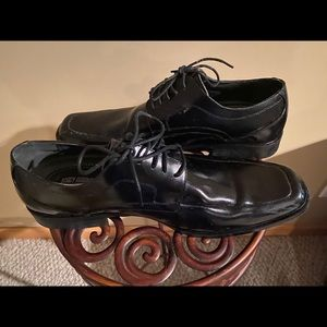 Stacy Adams Dress Shoes size 11.5 M
